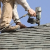 Quality Roofing In Jacksonville FL Since 1986
