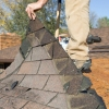 Roof Repairs In Jacksonville FL Since 1986